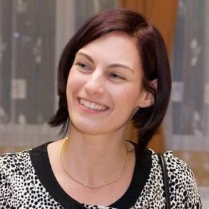 Donáth Fruzsina
