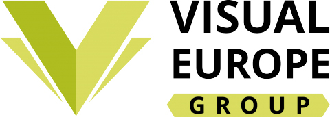 VISUAL EUROPE GROUP