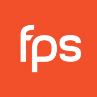 fps ecosystem agency