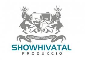 Showhivatal